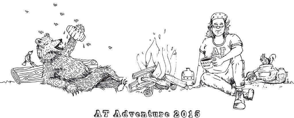 AT Adventure 2015